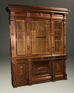 Online Antique Galleries - Furniture