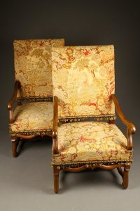 louis-xiii-chairs