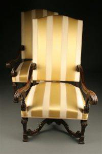 louis-xiv-armchair